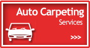 Auto Carpeting